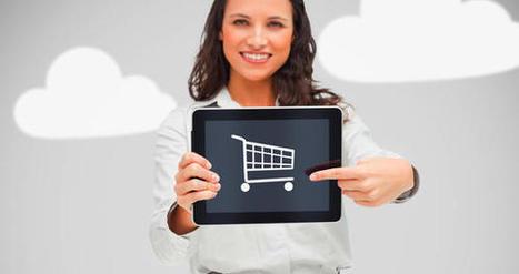 Quand le magasin s'éveillera...En 2020, au UK, 79% du commerce réalisé en magasin, 21% on line...dont 14% mixte inspiré ou livré en magasin. | La digitalisation de la Grande Distribution | Scoop.it