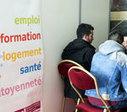 Missions locales : l'accompagnement global reconnu - Localtis.info | Politique jeunesse | Scoop.it
