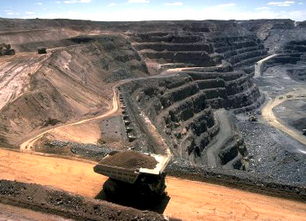 Coal Export Battle Gains Momentum in Washington State | EcoWatch | Scoop.it