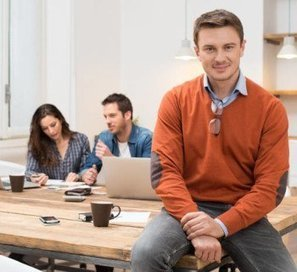 Dirigeants: commentaccroîtrevotre rémunération sans augmenter vos impôts? | Politique salariale et motivation | Scoop.it