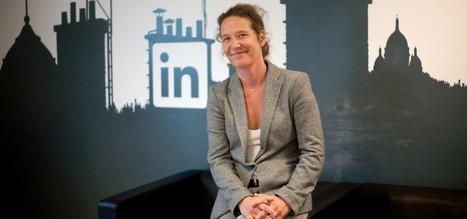 LinkedIn est devenue une plateforme de contenus | Entreprise et Stratégie Digitale | Scoop.it
