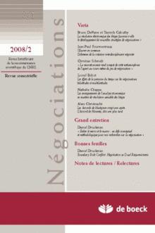 Œuvrer en commun. Dilemmes de la création interdisciplinaire négociée - Jean-Paul Fourmentraux (2008) | Arts Numériques - anthologie de textes | Scoop.it