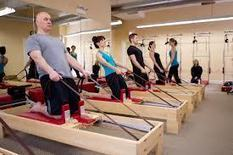 How to obtain started with pilates new york city - | Cliftonadickson | Scoop.it