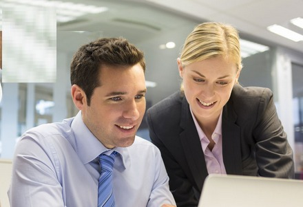 Instant Cash loans available With Simple Repayment Options | Instant Cash Loans | Scoop.it