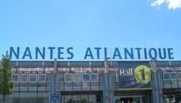 Le département devrait émettre un vœu pour une gare à l'aeroport de Nantes Atlantique   My Angers.info   Veille contre le projet d'aéroport à Notre-Dame-des-Landes (NDDL)   Scoop.it