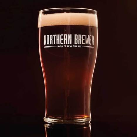 Northern Brewer | Homebrewing, Beer and Mead | Scoop.it
