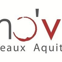 Chaîne de Innovin | Cep de vigne | Scoop.it