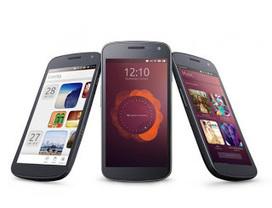 Ubuntu Phone dan Ubuntu For Android - Tips Droid - info   tips   tutorial   android   Tips Droid - info   tips   tutorial   apk   developing android   Scoop.it
