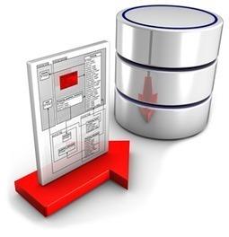 40 New Data Points In Google Analytics API - Analytics Blog | Data Matters | Scoop.it