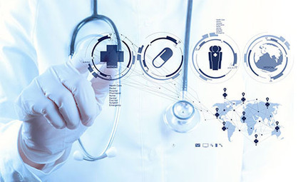Healthcare Email Lists | Medical Mailing Lists | Physician Email Lists | Doctor Email List | kitchen sinks | Scoop.it