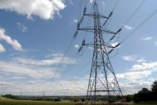 Almost half of Brits willing to pay more for green energy   Lauri's Environment Scope   Scoop.it