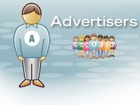 The Two Biggest Advertising mediums: TV and Hoardings | Inclouds Advertisement agency | Scoop.it