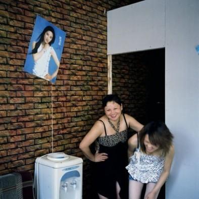 Sexe: quand la Chine batifolera... - Rue89 | Sex & men & women. | Scoop.it