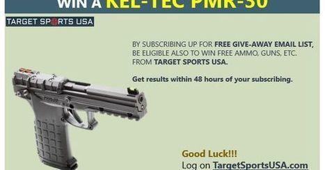 Bulk Ammunition for Sale | Digital Brands | Scoop.it