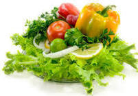 Diet for Patients with Polycystic Kidney Disease (PKD) | chronic kidney disease | Scoop.it
