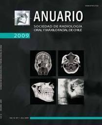 Anuarios   Oral Radiology   Scoop.it