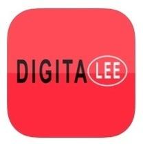 Digitalee, servicio de préstamo de libros digitales de la DGB | Educación | Scoop.it