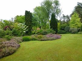 LE JARDIN DES GRANDES VIGNES: Arboretum des Grandes Bruyères | Arboretums, parcs et jardins,jardin botanique | Scoop.it