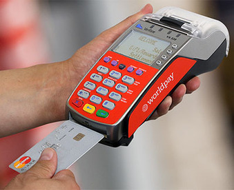 Credit Card Processing and EMV – What Merchants Need to Know | Nationalcash.com | ATM Machines for Businesses | Scoop.it