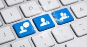 Les réseaux sociaux bons pour la productivité des cadres ? | Pratiques RH innovantes | Scoop.it