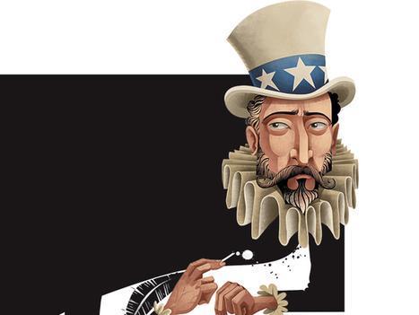El lenguaje en español, residente en Estados Unidos | Todoele - ELE en los medios de comunicación | Scoop.it