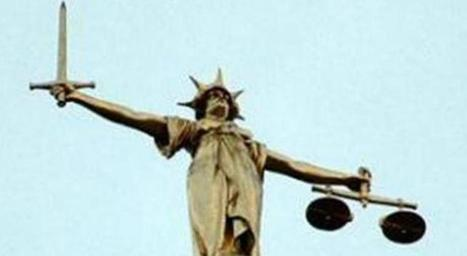 Council ordered to pay £45,000 to family after breaching human rights | Children In Law | Scoop.it