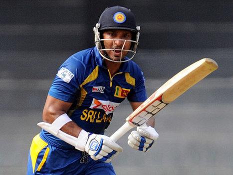 Batsmen with Most ODI runs in 2014 | Sportzwiki | Sportzwiki | Scoop.it