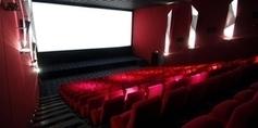 4 euros la séance pour les moins de 14 ans dans tous les cinémas en 2014  ! | BiblioLivre | Scoop.it