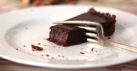 Obésité : La faim bientôt controlée ? - meltyFood   Forme, Poids et Nutrition   Scoop.it