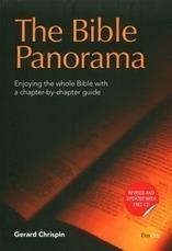 """The Bible Panorama"" Joins Bible Gateway's Online Bible Study Tools | Online Bible Study | Scoop.it"