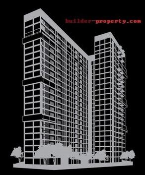 RUSTOMJEE Paramount Khar west @ 8793633023 | Rustomjee paramount rates, Rustomjee paramount price, Rustomjee paramount floor plans | Raheja Ridgewood, New Launch Property Goegaon by Raheja | Scoop.it