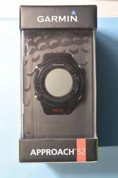 Montre GPS/ golf Garmin | www.Troc-Golf.fr | Troc Golf - Annonces matériel neuf et occasion de golf | Scoop.it