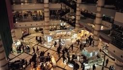 #1 Les tendances du Retail | Défricheur XXI | Scoop.it