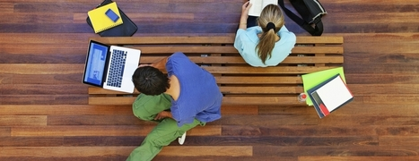 Boost Online Safety in K–12 Schools with the Help of Technology   Bullying and Cyber-Bullying   Scoop.it