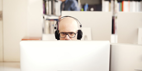 Comment le bruit nuit à la santé | le bruit | Scoop.it