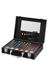 Professional Makeup Case | Nadinement vôtre | Scoop.it