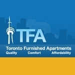 Toronto Furnished Apartments | Toronto Furnished Apartments | Scoop.it
