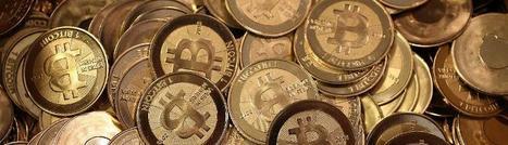 Le MIT développe un écosystème basé sur le Bitcoin | 16s3d: Bestioles, opinions & pétitions | Scoop.it