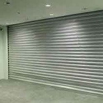 Motorized Rolling Shutter | Stainless Steel Window Grills | Scoop.it