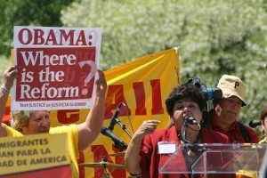 Obama Loses Hispanic and Jewish Support-falls below 68% needed to win presidency among Jews | A2 US Politics - Elections and voting behaviour in the USA | Scoop.it