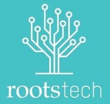 Un Rootstech en France, en Europe ? | D'Arverne et d'Armorique | GenealoNet | Scoop.it