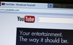 10 Ways to Make YouTube Work for Your Brand - SocialTimes.com | Social Media for Optometry | Scoop.it