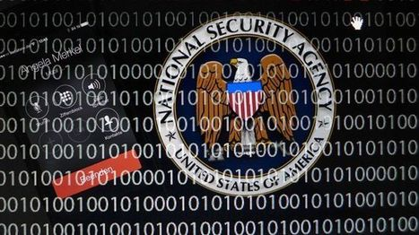 #PROTEST oblama #ESPIONAGE NSA steps up digital image harvesting to feed its facial recognition program | News You Can Use - NO PINKSLIME | Scoop.it