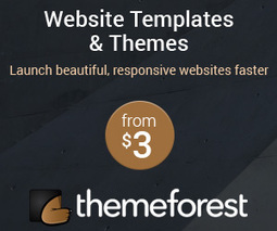 How to create a Widget Area in WordPress theme | BassLine | Scoop.it