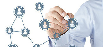 7 Ways to Build a 21st Century Tribe | Small Business Marketing Tips | Scoop.it