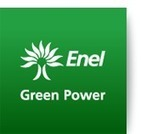 Trabaja en  Enel Green Power. Empleo verde. | Innovación y Empleo | Scoop.it