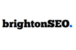 Over 180 Amazing Tips From BrightonSEO 2013 (#brightonseo) | SEO, SEM and SMO for all | Scoop.it