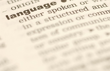 Bilingualism: Impact on your Personality? | IB Lang Lit | Scoop.it