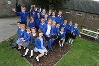 Enterprising kids up for top honour | Business Update | Scoop.it
