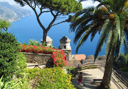 Tours in Italy — Set aside all your stress and avail the best... | Travel Tips | Scoop.it